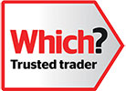 Which Trusted Trade Approved Hot Tub Showroom in Dudley