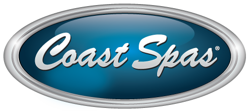 Why Coast Spas?