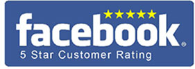 Facebook Reviews Hot Tubs in Dudley